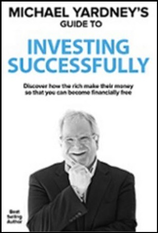 Guide To Investing Successfully